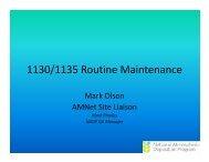 2 OLSON 1130-1135 Routine Maintenance.pdf