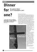 1/2011 Mär.11 - Page 2