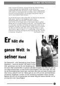 1/2011 Mär.11 - Page 3