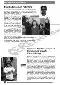 1/2011 Mär.11 - Page 4