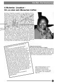 1/2011 Mär.11 - Page 5