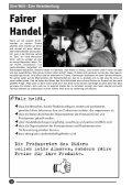 1/2011 Mär.11 - Page 6