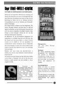 1/2011 Mär.11 - Page 7