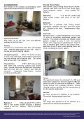 View PDF of full details - McKinley White - Page 2
