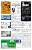 2 Classy Potty's - The Islander - Page 2