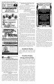 2 Classy Potty's - The Islander - Page 4