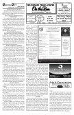 2 Classy Potty's - The Islander - Page 5