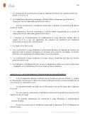 Zone UJ - Ville de Calais - Page 3