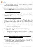 Zone UJ - Ville de Calais - Page 7