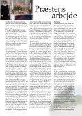 Kirkebladet september 2006 - Dybbøl Kirke - Page 4