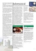 Kirkebladet september 2006 - Dybbøl Kirke - Page 5