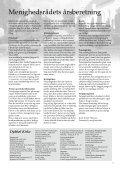 Kirkebladet september 2006 - Dybbøl Kirke - Page 7