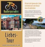 Liebes Tour A4 Korrektur4 komplett Vektor.cdr - Landkreis Verden