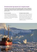 Expeditie Groenland - Except Integrated Sustainability - Page 4