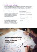 Expeditie Groenland - Except Integrated Sustainability - Page 6