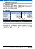 Planungsunterlage Heißwasserkessel Logano S825M ... - Buderus - Page 4