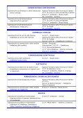 13/04/2005 - la formazione professionale in provincia di varese - Page 2