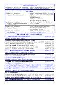 13/04/2005 - la formazione professionale in provincia di varese - Page 3