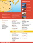 business in china - EF Educational Tours - Page 2