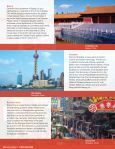 business in china - EF Educational Tours - Page 3