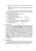 Standar Audit Mutu Akademik Internal - Kantor Jaminan Mutu - Page 6