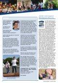 Der verlorene Adventszauber - DJK-Sportjugend - Seite 2