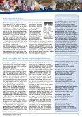 Der verlorene Adventszauber - DJK-Sportjugend - Seite 3