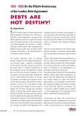A5 Englisch für A4-pdf - Erlassjahr.de - Page 2