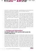 A5 Englisch für A4-pdf - Erlassjahr.de - Page 3