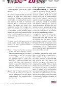 A5 Englisch für A4-pdf - Erlassjahr.de - Page 4