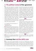 A5 Englisch für A4-pdf - Erlassjahr.de - Page 5