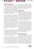 A5 Englisch für A4-pdf - Erlassjahr.de - Page 7