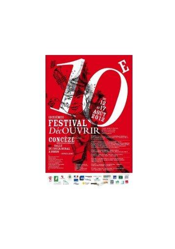 201208-cp-conceze - Vallée d'Art