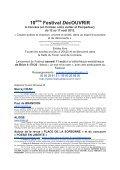 201208-cp-conceze - Vallée d'Art - Page 2