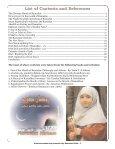 Holy Ramadan Guide - Ezsoftech.com - Page 3