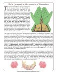 Holy Ramadan Guide - Ezsoftech.com - Page 5