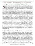 Holy Ramadan Guide - Ezsoftech.com - Page 6