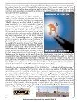 Holy Ramadan Guide - Ezsoftech.com - Page 7