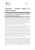 PROYECTO CURRICULAR DE NIVEL INTERMEDIO - Page 5