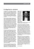 Här och nu 2_2013 - RedNet - Punainen Risti - Page 3
