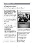 Här och nu 2_2013 - RedNet - Punainen Risti - Page 4