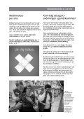 Här och nu 2_2013 - RedNet - Punainen Risti - Page 5