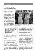 Här och nu 2_2013 - RedNet - Punainen Risti - Page 6