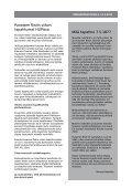 Här och nu 2_2013 - RedNet - Punainen Risti - Page 7