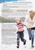 Revista DGASPC Sector 6, Numarul 29 - Februarie 2011 - Direcţia ... - Page 5