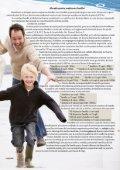 Revista DGASPC Sector 6, Numarul 29 - Februarie 2011 - Direcţia ... - Page 6