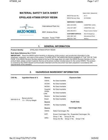 West System Epoxy Resin 105 Fiberglass Supply