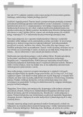 Untitled - Infinity - Page 2