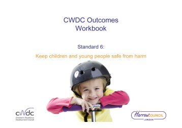 cwdc standards 1 For the level 2 standards please see this page of cwdc  2 would be choosen  from group 1 upto and including unit 313 and a further 2 from.
