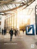 Download als PDF (ca. 10 MB) - Frankfurter Presseclub - Seite 7